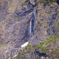 antonio-curo-rifugio-ostello-estate120A8D816F-95CE-F5CB-54B4-A2C2C89FA325.jpg